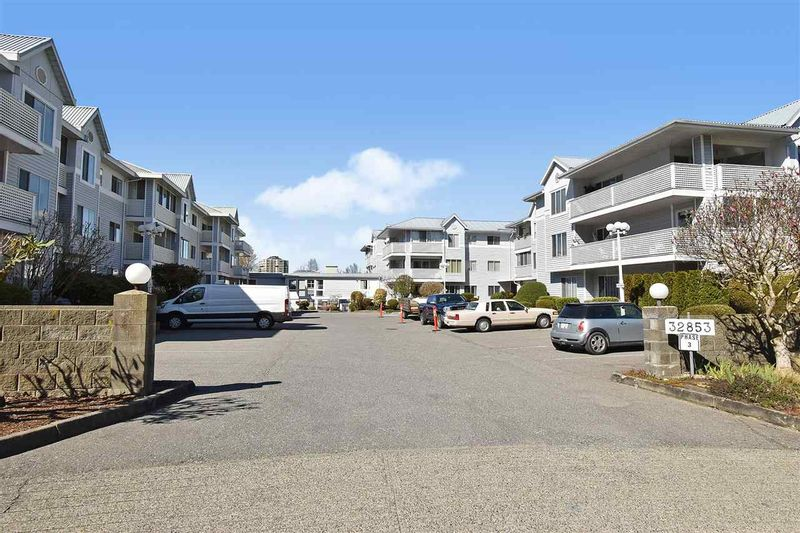 FEATURED LISTING: 126 - 32853 LANDEAU Place Abbotsford
