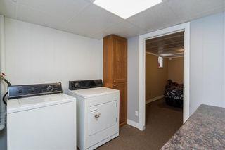 Photo 19: 444 Burrows Avenue in Winnipeg: Residential for sale (4A)  : MLS®# 202112893