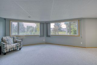 Photo 31: 1125 High Country Drive: High River Detached for sale : MLS®# A1149166
