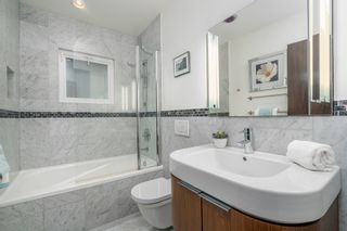 Photo 23: 2090 E 23RD AVENUE in Vancouver: Victoria VE House for sale (Vancouver East)  : MLS®# R2252001