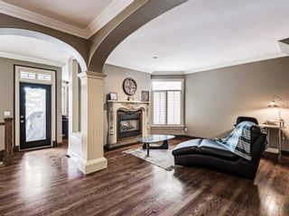 Photo 7: 267 Hamptons Square NW in Calgary: Hamptons Detached for sale : MLS®# A1085007