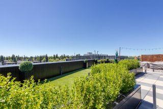 Photo 37: 1301 14105 WEST BLOCK Drive in Edmonton: Zone 11 Condo for sale : MLS®# E4236130