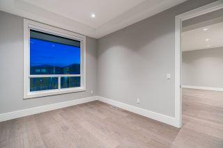 Photo 20: 16731 16A Avenue in Surrey: Pacific Douglas House for sale (South Surrey White Rock)  : MLS®# R2524985