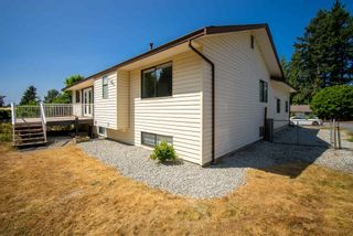 Photo 34: 32082 SCOTT Avenue in Mission: Mission BC House for sale : MLS®# R2604498