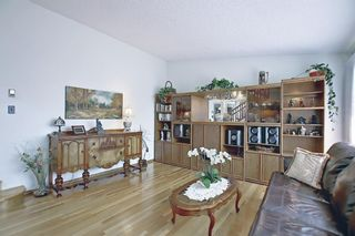 Photo 14: 99 Edgeland Rise NW in Calgary: Edgemont Detached for sale : MLS®# A1132254