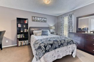 Photo 18: 7 SKYVIEW RANCH Crescent NE in Calgary: Skyview Ranch Detached for sale : MLS®# A1109473