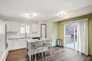 Photo 11: 18 Arbour Crest Way NW in Calgary: Arbour Lake Detached for sale : MLS®# A1131531