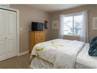 Photo 15: 928 Alton Lane in VICTORIA: La Bear Mountain House for sale (Langford)  : MLS®# 758912