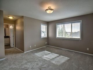 Photo 12: 305 Bayside Place SW: Airdrie Detached for sale : MLS®# A1116379