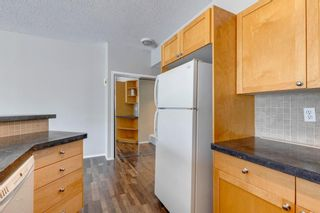 Photo 6: 105 6600 Old Banff Coach Road SW in Calgary: Patterson Apartment for sale : MLS®# A1142753