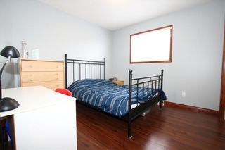Photo 16: 2185 SAGEWOOD Heights SW: Airdrie Detached for sale : MLS®# C4296129