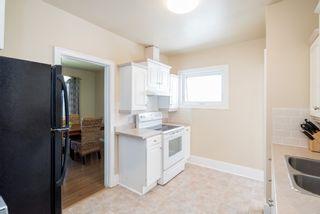 Photo 19: 1019 Downing Street in Winnipeg: West End / Wolseley Single Family Detached for sale (West Winnipeg)  : MLS®# 1616370