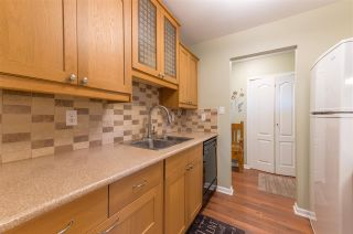 """Photo 13: 11522 KINGCOME Avenue in Richmond: Ironwood Townhouse for sale in """"KINGSWOOD DOWNES"""" : MLS®# R2530628"""