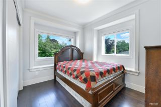 Photo 23: 7550 ROSEBERRY Avenue in Burnaby: Suncrest House for sale (Burnaby South)  : MLS®# R2477436
