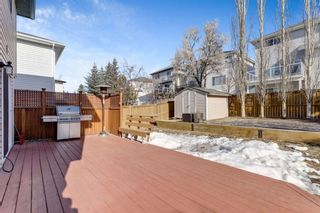 Photo 9: 137 Tuscarora Circle NW in Calgary: Tuscany Detached for sale : MLS®# A1081407