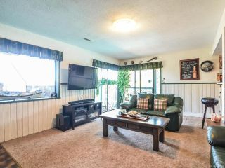 Photo 26: 473 Eagle Ridge Rd in CAMPBELL RIVER: CR Campbell River Central House for sale (Campbell River)  : MLS®# 771391