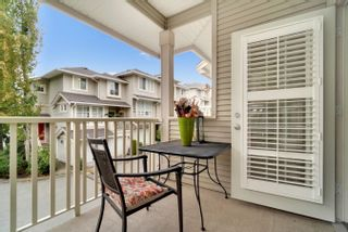 """Photo 5: 20 14952 58 Avenue in Surrey: Sullivan Station Townhouse for sale in """"Highbrae"""" : MLS®# R2619926"""