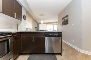 Photo 12: 2704 10152 104 Street in Edmonton: Zone 12 Condo for sale : MLS®# E4220886