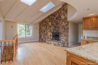 Photo 6: EL CAJON House for sale : 6 bedrooms : 2496 Colinas Paseo
