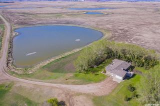 Photo 1: Colonsay Acreage in Colonsay: Residential for sale (Colonsay Rm No. 342)  : MLS®# SK856474