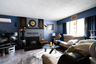 Photo 3: 1800 Deborah Dr in : Du East Duncan House for sale (Duncan)  : MLS®# 874719