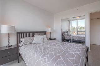 """Photo 10: 1804 14 BEGBIE Street in New Westminster: Quay Condo for sale in """"INTERURBAN"""" : MLS®# R2608241"""