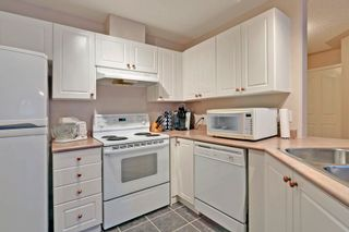 Photo 7: 121 345 Rocky Vista Park NW in Pavilions: Lowrise Apartment for sale : MLS®# C3651078