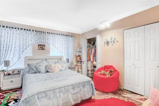 """Photo 13: 65 12110 75A Avenue in Surrey: West Newton Townhouse for sale in """"MANDALAY VILLAGE"""" : MLS®# R2443561"""