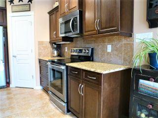 Photo 12: 20823 55 Avenue in Edmonton: Zone 58 House for sale : MLS®# E4235725