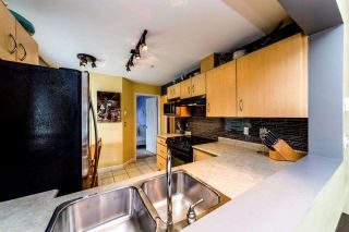 """Photo 13: 129 332 LONSDALE Avenue in North Vancouver: Lower Lonsdale Condo for sale in """"CALYPSO"""" : MLS®# R2295234"""
