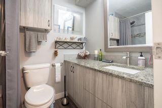 Photo 33: 521 10160 114 Street in Edmonton: Zone 12 Condo for sale : MLS®# E4265361