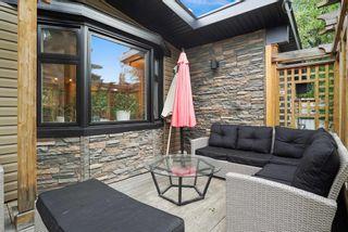 Photo 35: 11215 54 Avenue in Edmonton: Zone 15 House for sale : MLS®# E4253376