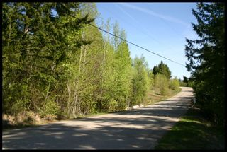 Photo 20: 21 6500 Southwest 15 Avenue in Salmon Arm: Panorama Ranch Vacant Land for sale : MLS®# 10230290