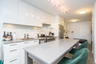 "Photo 20: 509 231 E PENDER Street in Vancouver: Strathcona Condo for sale in ""FRAMEWORK"" (Vancouver East)  : MLS®# R2517562"