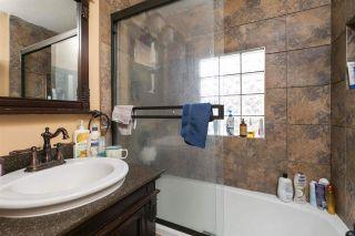 Photo 22: 11618 76 Avenue in Edmonton: Zone 15 House for sale : MLS®# E4243011