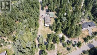 Photo 35: 5730 TIMOTHY LAKE ROAD in Lac La Hache: House for sale : MLS®# R2602397