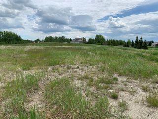 Photo 3: 22 Glendale Estates Manor: Cochrane Land for sale : MLS®# A1050512