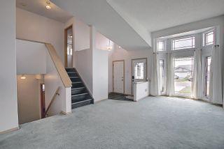 Photo 4: 12908 143 Avenue in Edmonton: Zone 27 House for sale : MLS®# E4252797