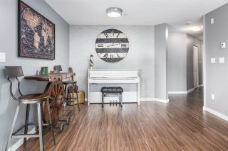 """Photo 5: 317 3133 RIVERWALK Avenue in Vancouver: South Marine Condo for sale in """"NEW WATER"""" (Vancouver East)  : MLS®# R2357163"""