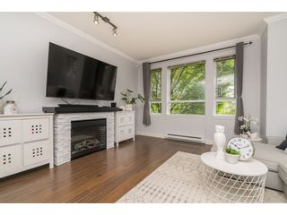 """Photo 6: #101 7088 191 Street in Surrey: Clayton Townhouse for sale in """"Montana"""" (Cloverdale)  : MLS®# R2455841"""