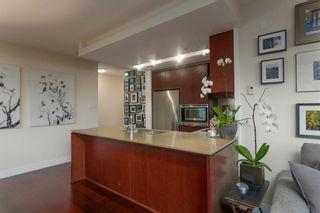 Photo 15: 103 1320 CHESTERFIELD Avenue in North Vancouver: Central Lonsdale Condo for sale : MLS®# R2533848