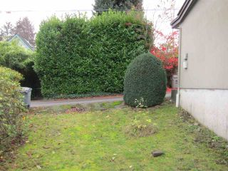 Photo 20: 4492 W 4TH Avenue in Vancouver: Point Grey House for sale (Vancouver West)  : MLS®# R2120156