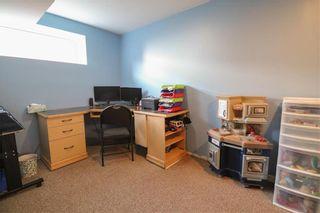 Photo 5: 9 GABOURY Place in Lorette: Serenity Trails Residential for sale (R05)  : MLS®# 202105646