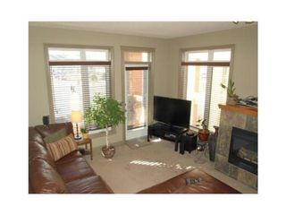 Photo 6: 208 8 Hemlock Crescent SW in Calgary: Spruce Cliff Apartment for sale : MLS®# A1147989