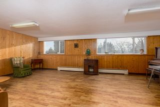 Photo 18: 4391 MAHON AVENUE in Burnaby: Deer Lake Place House for sale (Burnaby South)  : MLS®# R2429871