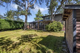 Photo 29: 1209 Camas Crt in Saanich: SE Lake Hill House for sale (Saanich East)  : MLS®# 844776