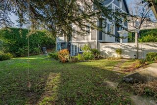 Photo 54: 1741 Patly Pl in : Vi Rockland House for sale (Victoria)  : MLS®# 861249