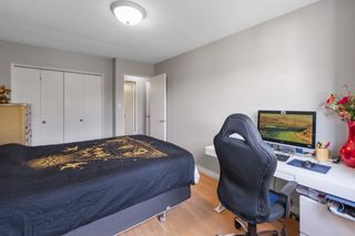 """Photo 18: 360 8151 RYAN Road in Richmond: South Arm Condo for sale in """"MAYFAIR COURT"""" : MLS®# R2580681"""