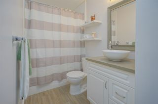 """Photo 32: 1 3770 MANOR Street in Burnaby: Central BN Condo for sale in """"CASCADE WEST"""" (Burnaby North)  : MLS®# R2403593"""