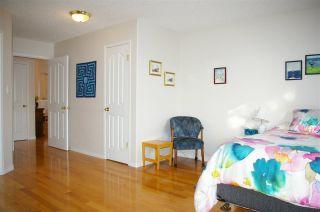 Photo 14: 10 9731 174 Street in Edmonton: Zone 20 House Half Duplex for sale : MLS®# E4236786
